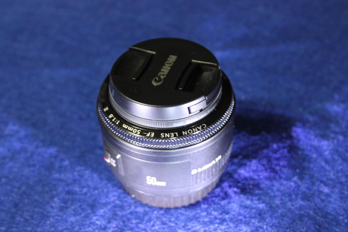 Ef50f18